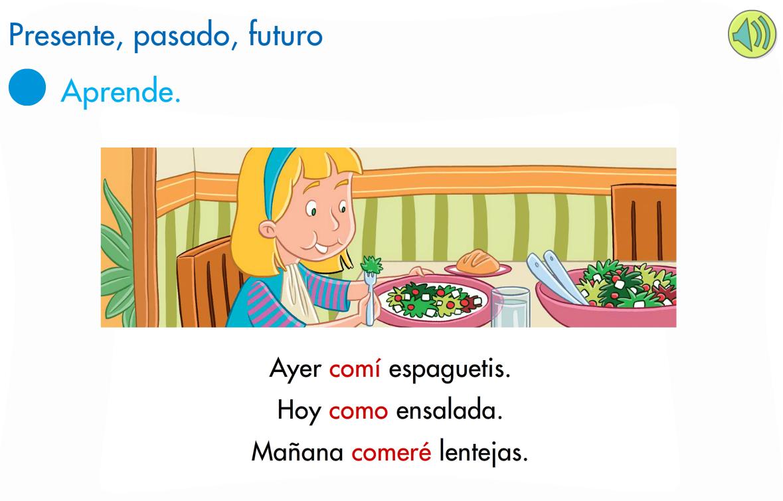 http://www.primerodecarlos.com/SEGUNDO_PRIMARIA/abril/tema2-3/actividades/lengua/verbo_tiempo/index.swf