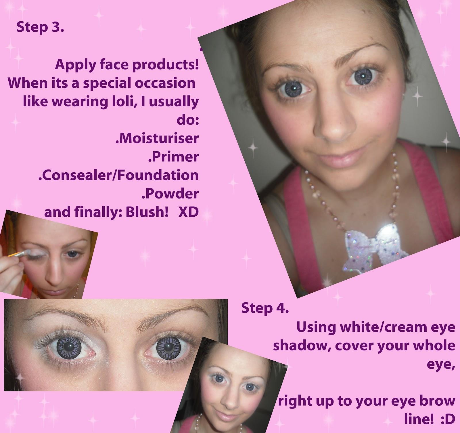 http://3.bp.blogspot.com/-yHYoEPzJ4Kg/UB9jVZFfWmI/AAAAAAAABFA/Q7fi3yFx1oY/s1600/Lolita+Makeup+3.jpg