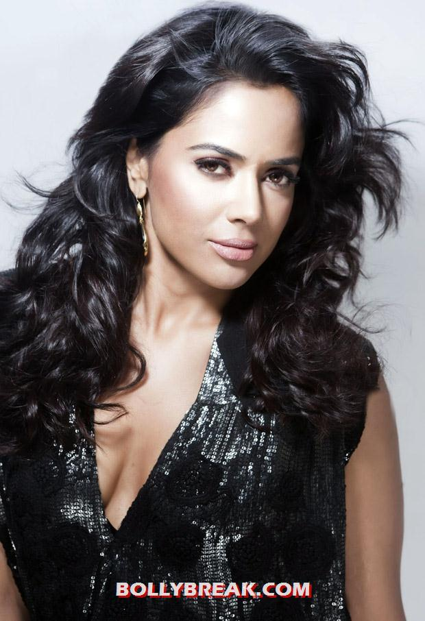 Sameera reddy close up - (2) -  Sameera Reddy Latest Hot Photoshoot