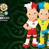 Jadwal Lengkap Piala Eropa 2012 Di RCTI