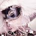 Lady Gaga entre las artistas que definieron esta década, según 'Billboard'
