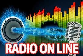 Elige que radio escuchar