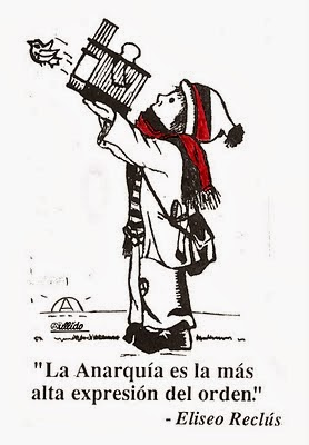Paraguay,Anarquistas,anarquismo,anarquista,anarquia,anarcosindicalismo CNT FAI,CNT AIT, CNT libertario, trabajadores,trabajadoras, Nicaragua,Anarquistas,anarquismo,anarquista,anarquia,anarcosindicalismo CNT FAI,CNT AIT, CNT libertario, trabajadores,trabajadoras, Costa Rica Anarquistas,anarquismo,anarquista,anarquia,anarcosindicalismo CNT FAI,CNT AIT, CNT libertario, trabajadores,trabajadoras,  Puerto Rico,Anarquistas es, Anarquista es, ¿Qué es anarquía? Anarquía seria , ¿Qué es el Anarquismo?,  Definición de ANARQUISMO,Anarquía en España,Anarquía en México,Anarquía en Colombia,Anarquía en Argentina,Anarquía en Perú,Anarquía en Venezuela,Anarquía en Chile,Anarquía en Guatemala, Ecuador,Anarquía en Cuba,Bolivia,Anarquía en República Dominicana,Anarquía en Honduras, Anarquía en El Salvador,Anarquía en Paraguay,Anarquía en Nicaragua,Anarquía en Costa Rica,Anarquía en Puerto Rico, Anarquía en Panamá,Anarquía en Uruguay,Anarquía en Guinea  Ecuatorial,Anarquía en Belice,Anarquía en Sahara Occidental,