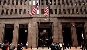 Los 5 Mayores Banco de Inversión del Mundo