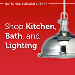 COTE DE TEXAS SPONSOR:  NATIONAL BUILDER SUPPLY