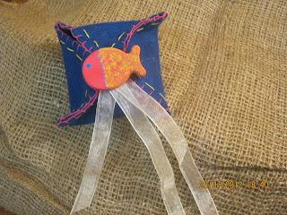 DIY laundry smells felt and chalk scented - DIY Wäsche duftet Filz und Kreide parfümiert - Сделай сам чувствовал запахи, прачечная и мела ароматом - idee regalo fai da te - DIY идеи подарков - DIY Geschenkideen - DIY gift ideas
