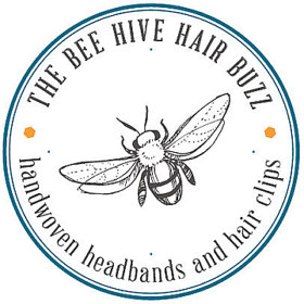 The Bee Hive Hair Buzz