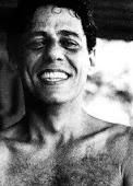 Chico Buarque.