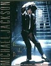 Clique na IMAGEM e vc irá direto para o livro Dancing the Dream, com todos seus poemas