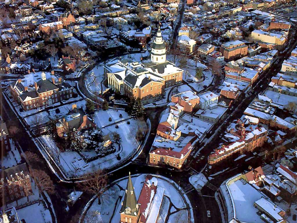 http://www.smithsonianchannel.com/sc/web/series/701/aerial-america/136452/maryland-and-delaware