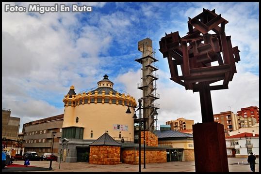Depósito-del-Sol-Albacete