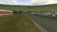 Circuitos de calidad para el simulador 3