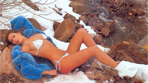 Ivana Saccani