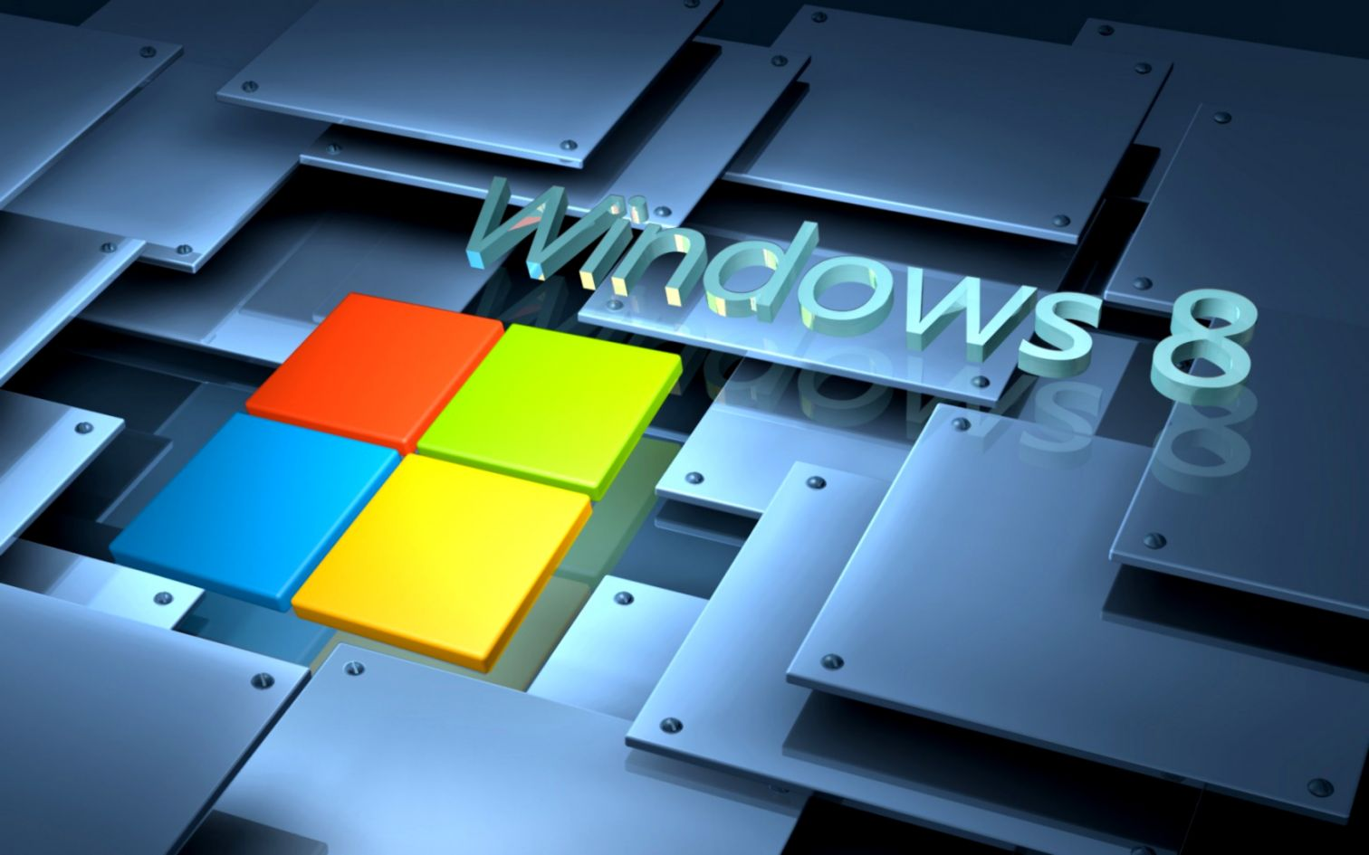 3d wallpaper for windows 8   all hd wallpapers gallerry