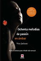 Ochenta melodías de pasión en ámbar
