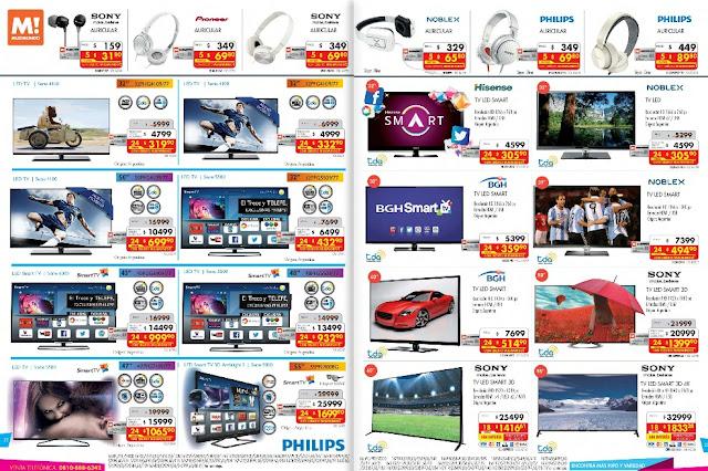 Catalogos Online Catalogo Musimundo Septiembre 2015