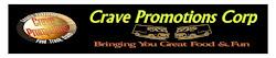 Crave Promotions