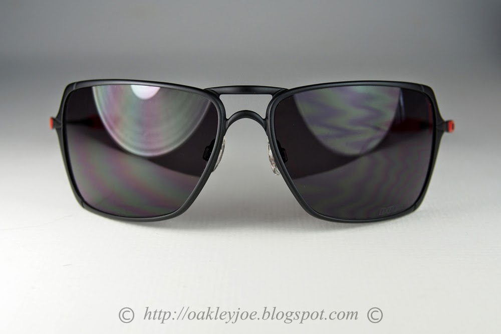 f672fae341d Oakley « Inmate Polarized Malta Amazon Heritage WqqwBp8OY