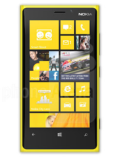 Como Resetar Nokia Lumia 920