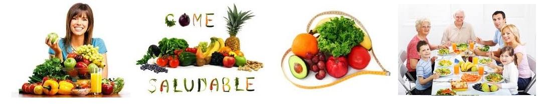 Nutrici n alimentos de origen animal - Titulo manipulador alimentos ...