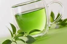 sejumlah khasiat teh hijau untuk membantu mensukseskan diet penurunan berat badan