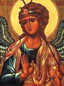 DICCIONARIO DE ANGELES (PINCHA EN LA IMAGEN)