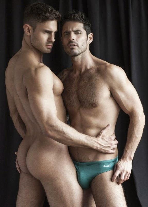 famous+model+gay