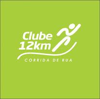Clube 12Km