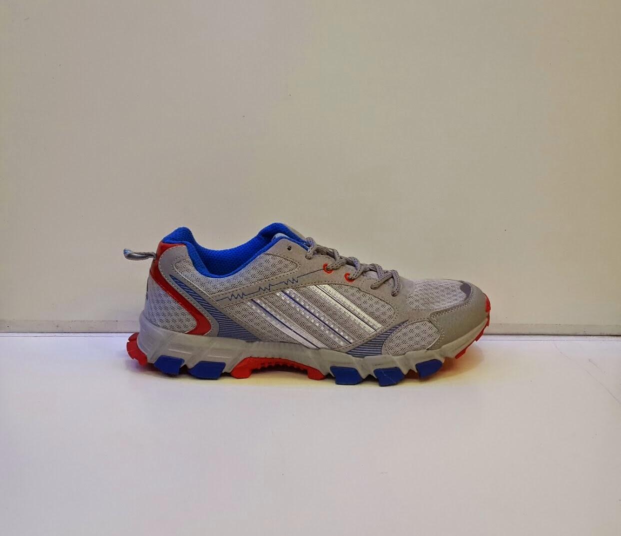 Adidas Supernova Abu,Adidas Running,Adidas Import.