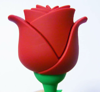 Rose Free Picture From 3D And Gift Rose For Free