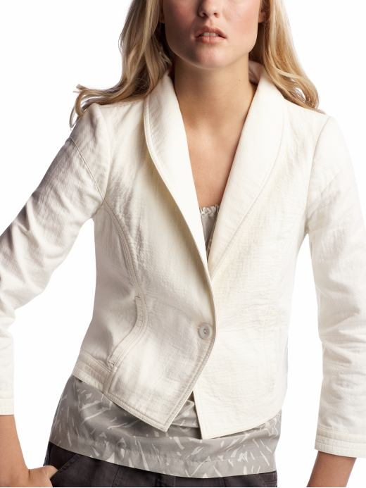 Blazer for women and blazer jacket designs outfits trends women