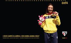 Tri-Panamericana