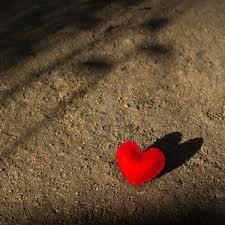 tulang rusuk, adam, jodoh, pasangan, hati, menunggu,