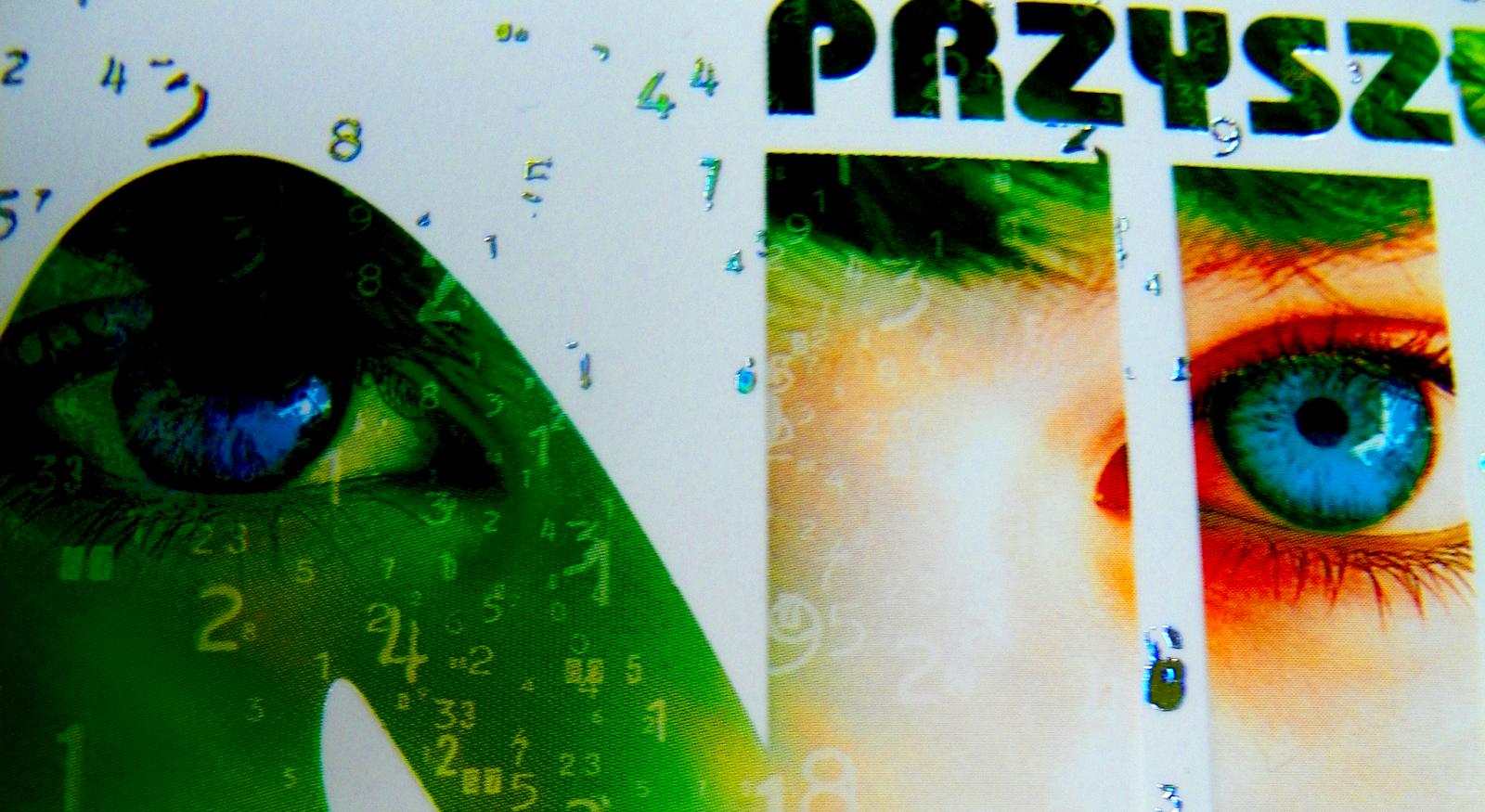 http://secret-books.blogspot.com/2014/10/przyszosc-nie-zeby-optymistyczna.html