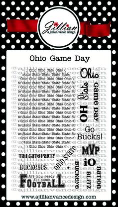 http://stores.ajillianvancedesign.com/ohio-game-day-stamp-set/
