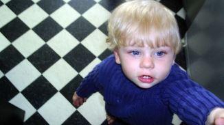 Număr îngrijorător de mare al copiilor confiscaţi de către Barnevernet-ul britanic