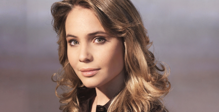 leah pipes cami the originals wallpapers - Leah Pipes Cami The Originals Wallpapers HD Wallpapers