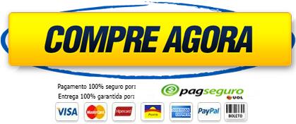 APOSTILAS DIGITAIS por R$ 9,90 CADA