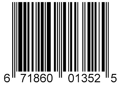 Barcode Technology & Barcode Printers