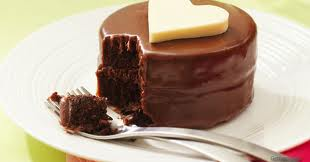La dieta del chocolate para perder kilos