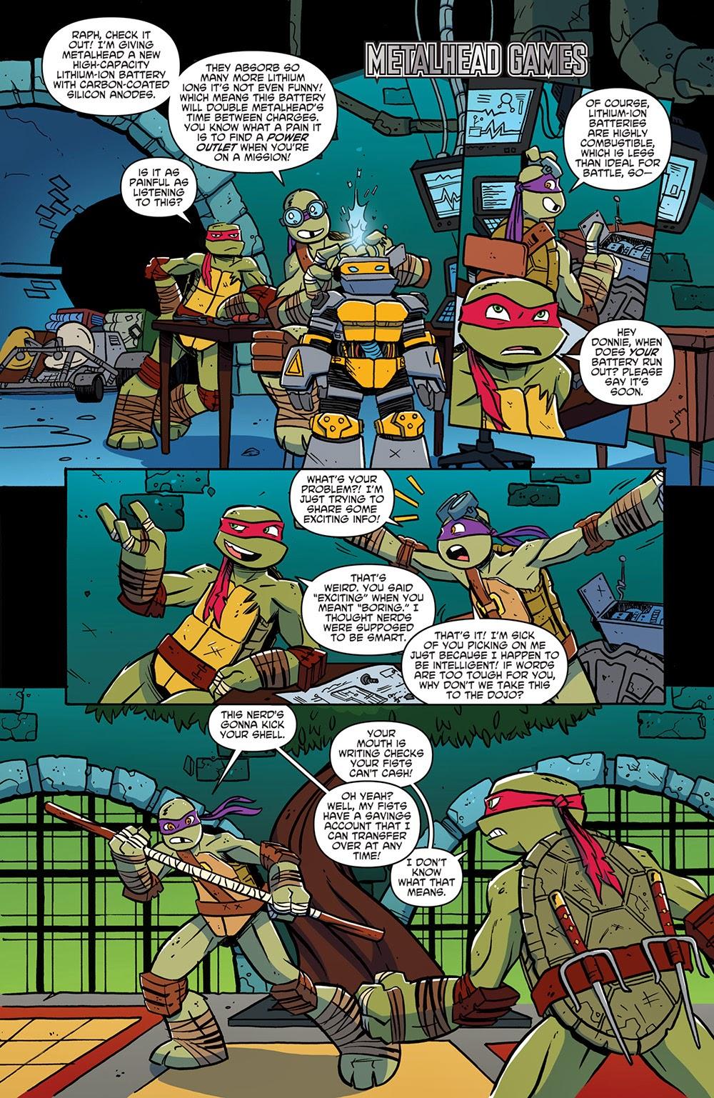 teenage mutant ninja turtles u2013 new animated adventures 009 2014