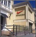nike store outlet chile
