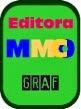 EDITORA E GRÁFICA - MMCO GRAF