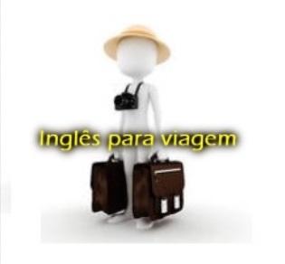 http://inglesviagem.blogspot.com.br/