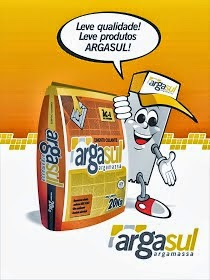 ARGASUL