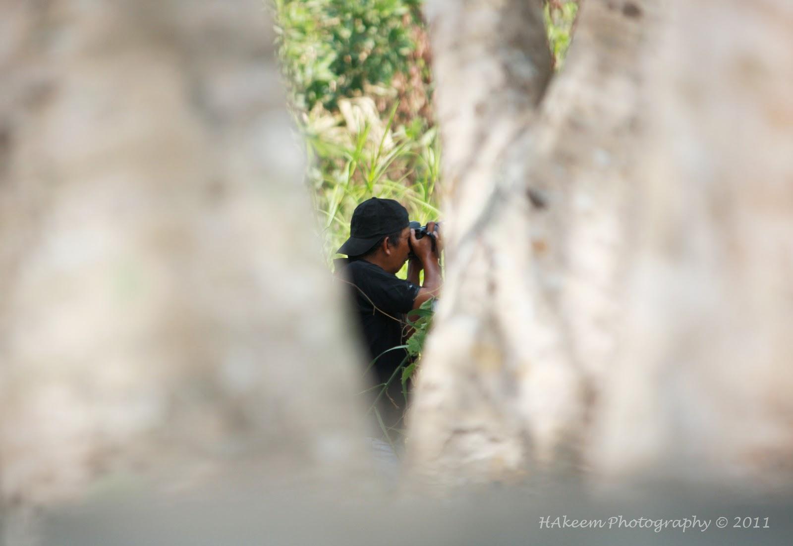 Nikon Sniper2