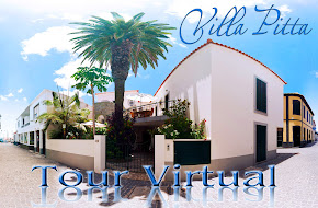 Tour Virtual Villa Pitta