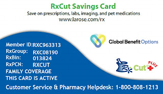 Save Money on Sertraline With a FREE RX Discount Card
