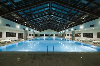 sirene-davras-resort-otel-ısparta-davraz-kapalı-yüzme-havuzu