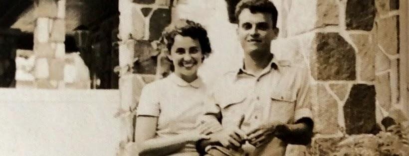 Lucia e Claudio